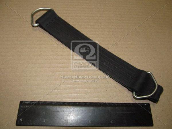Ремень с крючками (пр-во ГАЗ) 31029-1311180-50