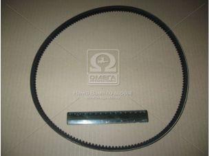 Ремень зубч. ГАЗ дв.4216 13х1040 генератора (покупн. ГАЗ, Германия) АVХ13-1040LA