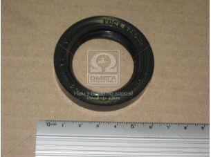 Сальник 1,2-38x58-1привода вентилятора (пр-во Россия) 210-1701230