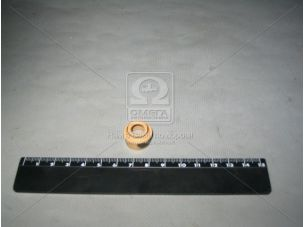 Сальник клапана ГАЗ дв.402 (сальник) (покупн. ЗМЗ) 4021.1007026