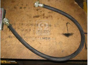 Шланг тормозной ИКАРУС L=790мм (г-г) (пр-во БААЗ) 22.3506610