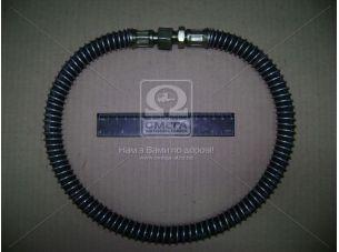 Шланг тормозной КамАЗ передний (пр-во Россия) 4310-3506060