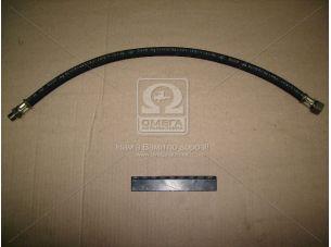Шланг тормозной КамАЗ (пр-во Россия) 5320-3506060