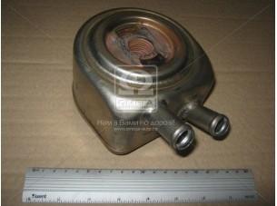 Теплообменник жидкост.-масл. тмж-6500 в упак. для двиг. ммз 245.7 245-1017005-Р-03
