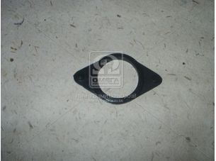 Уплотнитель слива масла КАМАЗ 7511 238Д-1003215-Б