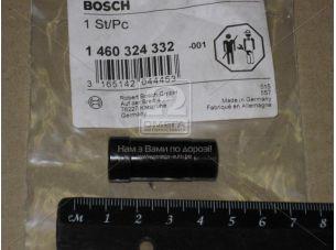Втулка подшипника (пр-во Bosch) 1 460 324 332