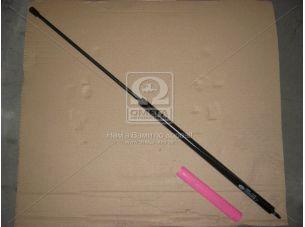 Амортизатор багажника AUDI 100 (пр-во Magneti Marelli кор. код. GS0380) 430719038000