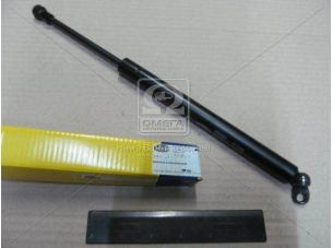 Амортизатор багажника BMW 5 (E39) (пр-во Magneti Marelli кор. код. GS0582) 430719058200