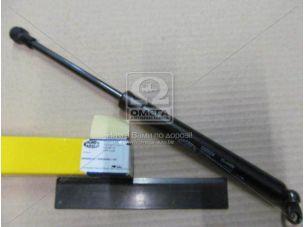 Амортизатор багажника BMW (пр-во Magneti Marelli кор. код. GS0524) 430719052400