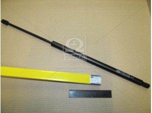 Амортизатор багажника HONDA CR-V III (пр-во Magneti Marelli кор. код. GS0708) 430719070800
