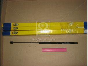 Амортизатор багажника HYUN SANTA FE 00-06 (пр-во Magneti Marelli кор. код. GS0376) 430719037600