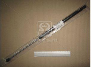 Амортизатор багажника HYUN SANTA FE 00-06 (пр-во PARTS-MALL) PQA-210