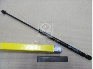 Амортизатор багажника HYUNDAI I30 (пр-во Magneti Marelli кор. код. GS0952) 430719095200