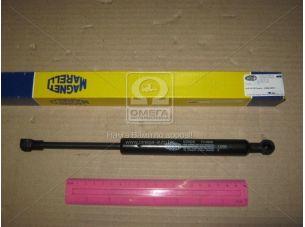 Амортизатор багажника/капота AUDI (пр-во Magneti Marelli кор. код. GS0409) 430719040900