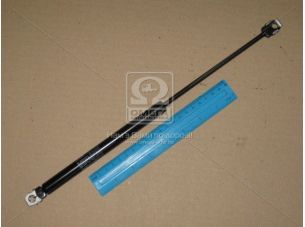 Амортизатор багажника/капота BMW 3 (пр-во FEBI) 01783
