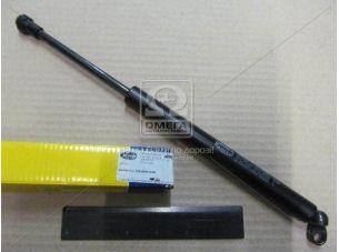 Амортизатор багажника/капота BMW 5 (пр-во Magneti Marelli кор. код. GS0521) 430719052100