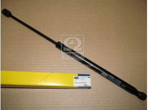 Амортизатор багажника/капота MITSUBISHI (пр-во Magneti Marelli кор. код. GS0823) 430719082300