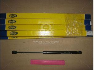 Амортизатор багажника/капота AUDI (пр-во Magneti Marelli кор. код. GS0110) 430719011000