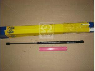 Амортизатор багажника/капота (пр-во Magneti Marelli кор. код. GS0137) 430719013700