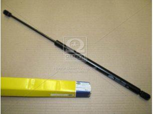 Амортизатор багажника/капота (пр-во Magneti Marelli кор. код. GS0332) 430719033200