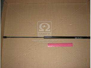Амортизатор багажника/капота (пр-во Magneti Marelli кор. код. GS0381) 430719038100