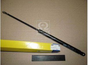 Амортизатор багажника/капота (пр-во Magneti Marelli кор. код. GS0412) 430719041200