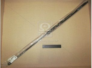 Амортизатор багажника/капота (пр-во Magneti Marelli кор. код. GS0449) 430719044900
