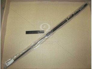 Амортизатор багажника/капота (пр-во Magneti Marelli кор. код. GS0517) 430719051700