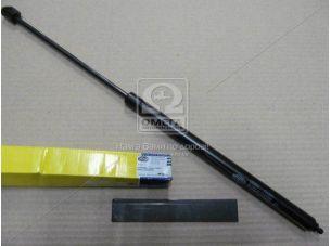 Амортизатор багажника/капота (пр-во Magneti Marelli кор. код. GS0569) 430719056900
