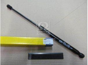 Амортизатор багажника/капота (пр-во Magneti Marelli кор. код. GS0714) 430719071400