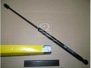 Амортизатор багажника/капота (пр-во Magneti Marelli кор. код. GS0732) 430719073200