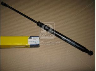 Амортизатор багажника/капота (пр-во Magneti Marelli кор. код. GS0789) 430719078900