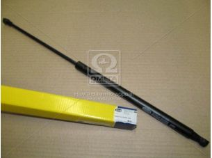 Амортизатор багажника/капота (пр-во Magneti Marelli кор. код. GS0874) 430719087400