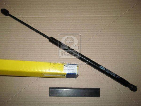 Амортизатор багажника/капота (пр-во Magneti Marelli кор. код. GS0891) 430719089100