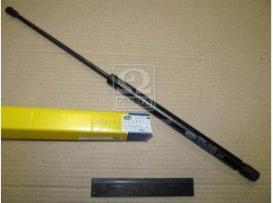 Амортизатор багажника/капота (пр-во Magneti Marelli кор. код. GS0936) 430719093600