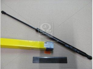 Амортизатор багажника/капота (пр-во Magneti Marelli кор. код. GS0956) 430719095600