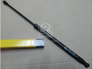 Амортизатор багажника CITROEN С5, TOYOTA COROLLA (пр-во Magneti Marelli кор.код. GS0958) 430719095800