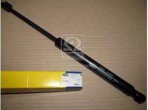Амортизатор багажника KIA Ceed (пр-во Magneti Marelli кор. код. GS0903) 430719090300