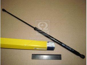 Амортизатор багажника KIA Sorento (пр-во Magneti Marelli кор. код. GS0771) 430719077100