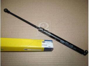Амортизатор багажника лев. MERCEDES-BENZ (пр-во Magneti Marelli кор. код. GS0973) 430719097300