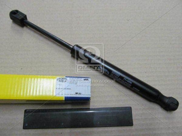 Амортизатор багажника Mazda 6 (пр-во Magneti Marelli кор. код. GS1002) 430719100200