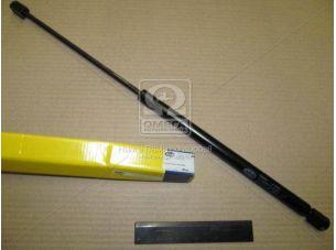 Амортизатор багажника MITSUBISHI (пр-во Magneti Marelli кор. код. GS0349) 430719034900
