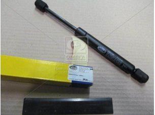 Амортизатор багажника NISSAN Primera (пр-во Magneti Marelli кор. код. GS0348) 430719034800