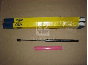 Амортизатор багажника SKODA FABIA (пр-во Magneti Marelli кор. код. GS0173) 430719017300