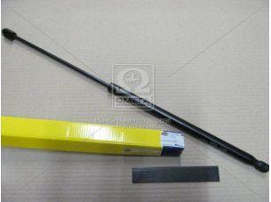 Амортизатор багажника SKODA (пр-во Magneti Marelli кор. код. GS0730) 430719073000