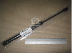 Амортизатор багажника T200 HB (пр-во PARTS-MALL) PQC-202
