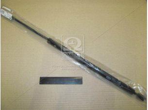 Амортизатор багажника VW T4 (пр-во Magneti Marelli кор. код. GS0117) 430719011700