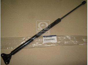 Амортизатор двери зад. правый (пр-во Mobis) 817804H020