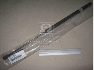 Амортизатор двери зад. SANTA FE 04-06 (пр-во Mobis) 8177126011