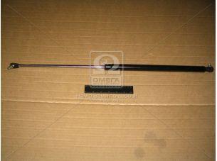 Амортизатор ГАЗ 2217, СОБОЛЬ багажника упор двери задней (газовый) (пр-во Белкард) 11.6308010-10